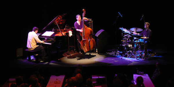 intersections-trio-concert-de-jazz-a-toulon